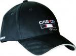Casco Cap